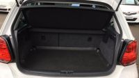 2012 VOLKSWAGEN POLO 1.2 MATCH 5DR image 5
