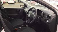 2012 VOLKSWAGEN POLO 1.2 MATCH 5DR image 6