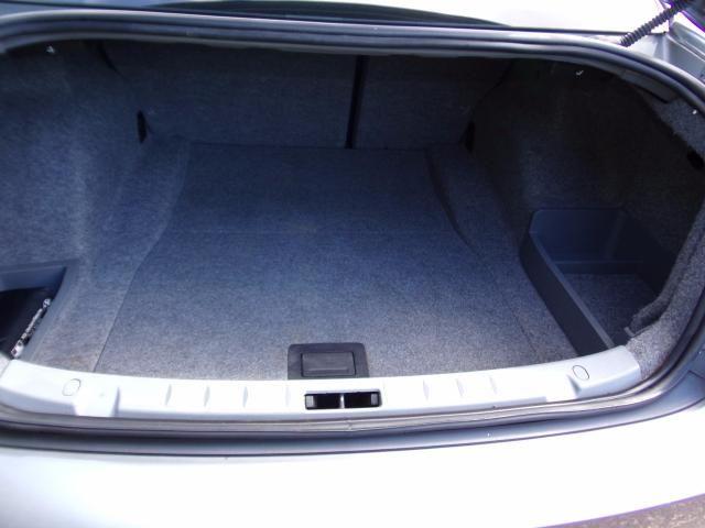2007 BMW 3 SERIES 3.0 330D SE 2d image 6