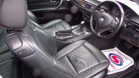 2007 BMW 3 SERIES 3.0 330D SE 2d image 5