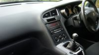 2010 Peugeot 5008 1.6 HDi 110 Sport 5dr image 6