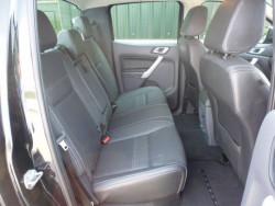 2013 Ford Ranger 2.2 TDCi image 8
