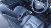 2008 VAUXHALL ASTRA 1.9 3d image 7
