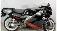 1992 Yamaha TZR250 R