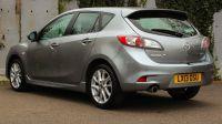 2013 Mazda3 Tamura image 2