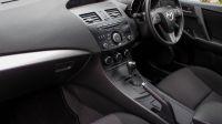 2013 Mazda3 Tamura image 5