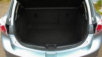 2013 Mazda3 Tamura image 8
