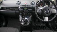 2013 Mazda2 Tamura image 6