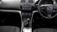 2012 Mazda6 TS image 6