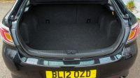2012 Mazda6 TS image 8