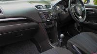 2013 Suzuki Swift SZ4 image 5