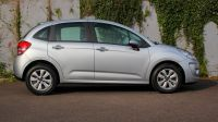 2012 Citroen C3 VTR Plus image 3