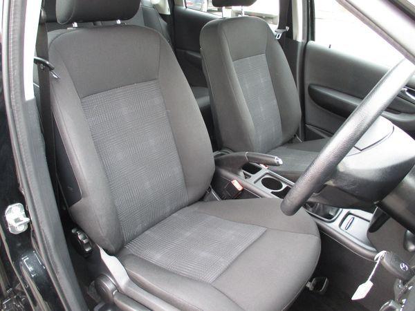 2012 Mercedes-Benz A160 image 7