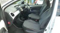 2015 Toyota Aygo 1.0 VVT-i 5dr image 6