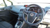 2013 Vauxhall Meriva CDTi 16v 5dr image 9