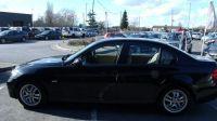 2006 BMW 3 Series 2.0 318i ES image 4