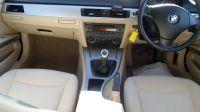 2006 BMW 3 Series 2.0 318i ES image 7