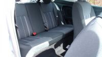 2009 Ford Fiesta 1.25 image 8
