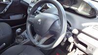2013 Peugeot 208 1.2 Access Plus image 6