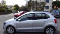 2010 Volkswagen Polo 1.4 image 3