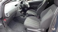 2014 Vauxhall Corsa 1.2 image 7