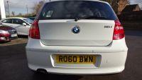 2010 BMW 116i 2.0 Sport image 5