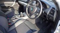 2010 BMW 116i 2.0 Sport image 8