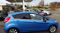 2008 Ford Fiesta 1.4 image 2