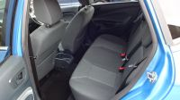 2008 Ford Fiesta 1.4 image 6