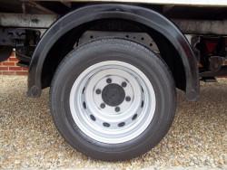 2012 Ford Transit 2.2 image 7