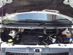 2008 Ford Transit T300 image 8