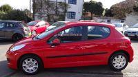 2010 Peugeot 207 S image 3