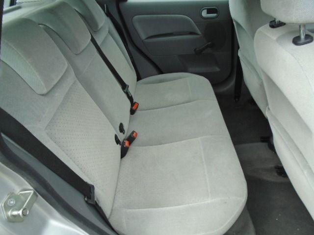 2002 Ford Fiesta 1.4 16V 5d image 7