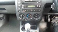2002 Ford Fiesta 1.4 16V 5d image 8