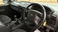 2003 Land Rover Discovery 2.5 Td5 GS image 5