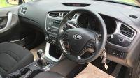 2013 Kia Ceed 1.6 CRDi image 5