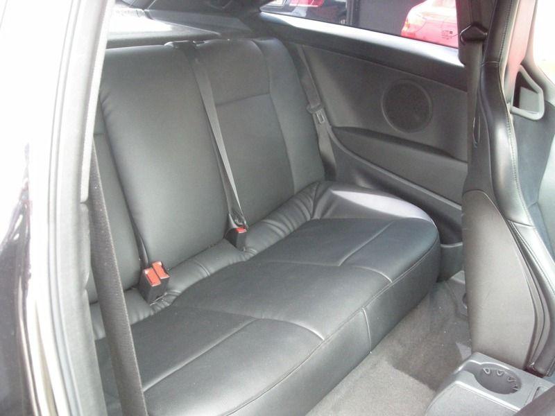 2007 Vauxhall Astra 2.0I 16V TURBO VXR image 8