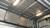 2011 Nissan Primastar High Roof 2.5 DCI image 9