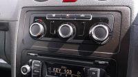 2011 Volkswagen Caddy 1.6TDI image 6