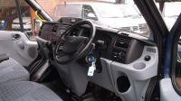 2007 Ford Transit image 6