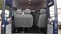 2007 Ford Transit image 8