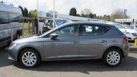 2014 SEAT Leon 1.6 TDI SE DSG 5dr image 3
