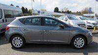 2014 SEAT Leon 1.6 TDI SE DSG 5dr image 4