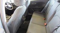 2014 SEAT Leon 1.6 TDI SE DSG 5dr image 6