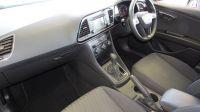 2014 SEAT Leon 1.6 TDI SE DSG 5dr image 8