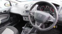 2015 SEAT Ibiza 1.4 16v SE SportCoupe 3dr image 6