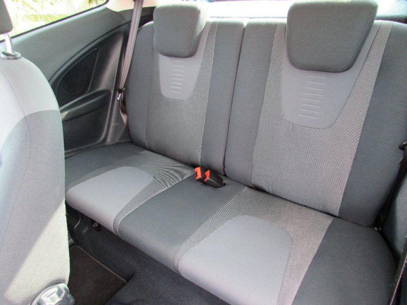 2014 Ford Ka 1.2 Titanium 3dr image 8