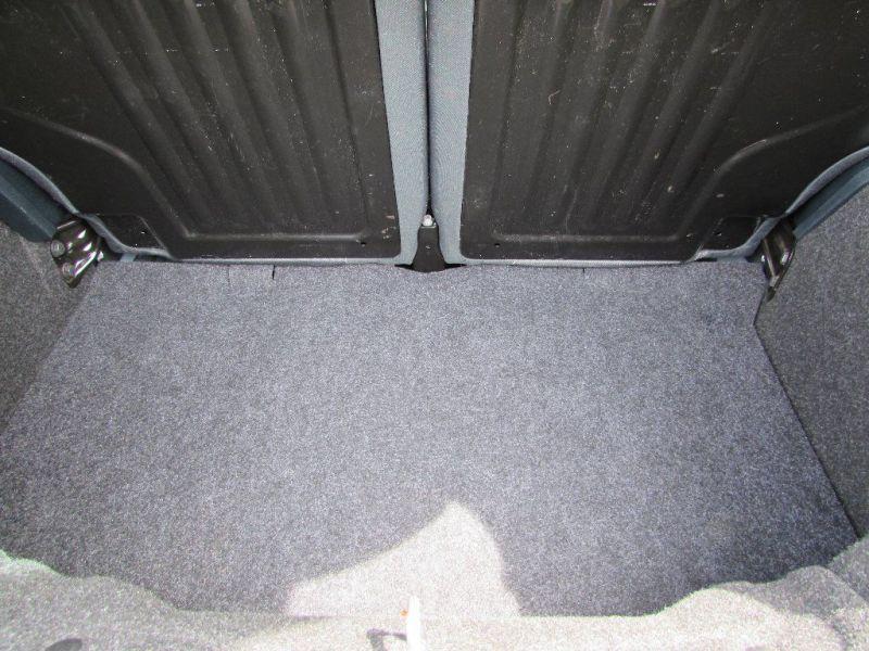 2014 Ford Ka 1.2 Titanium 3dr image 9