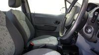 2009 Chevrolet Matiz S 5dr image 6