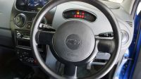 2009 Chevrolet Matiz S 5dr image 7